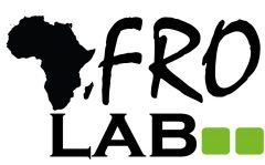 AfroLab